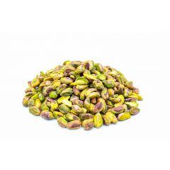 Pistachios Xno1 Wholes 80% Supreme